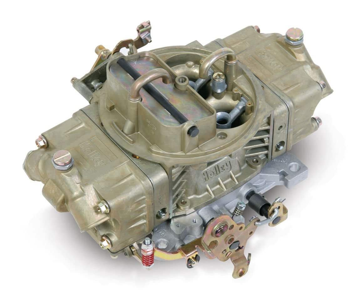 Marine Carburetors Holley Performance Products 4 3l Vortec Engine Diagram 750 Cfm Carburetor
