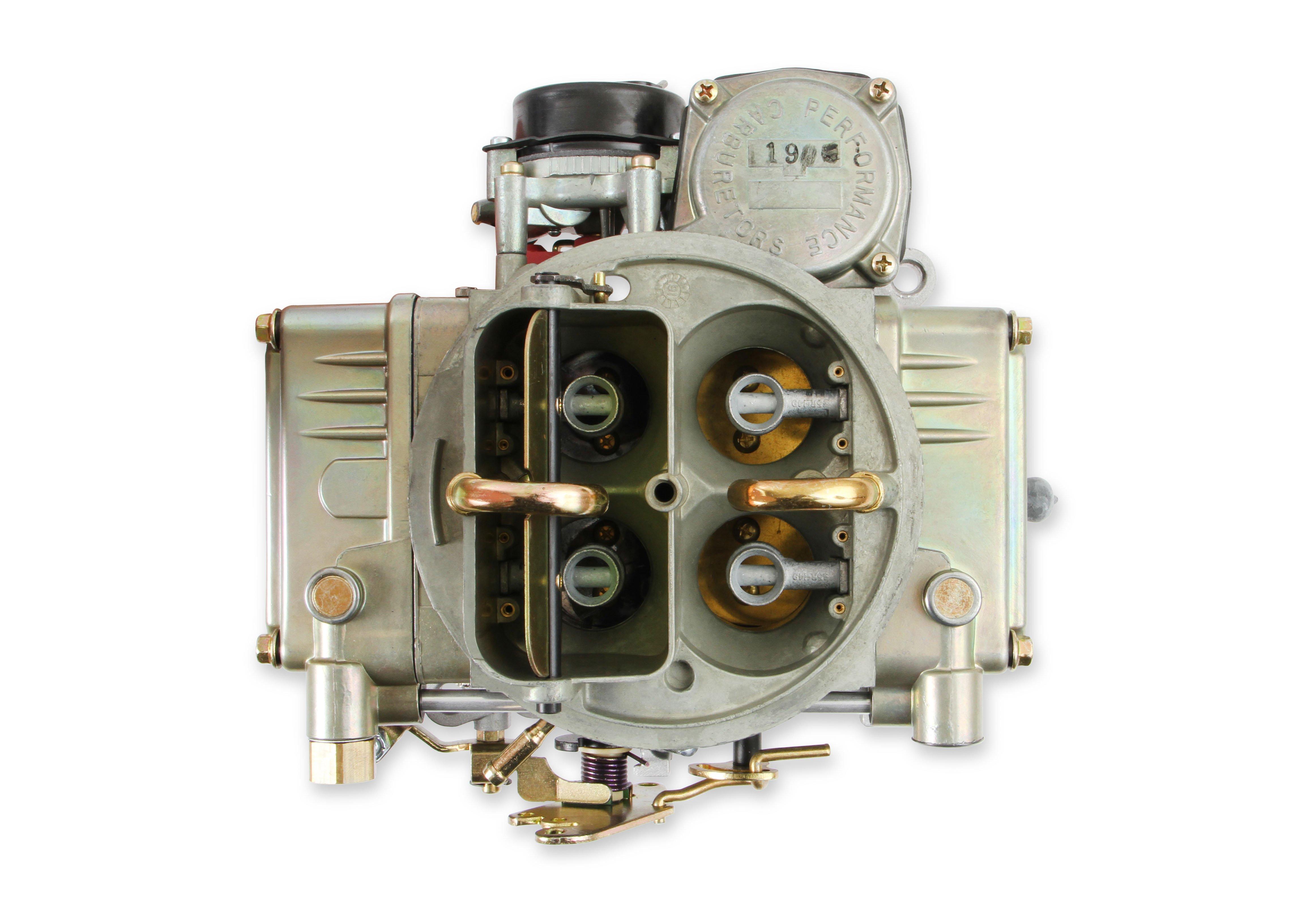 JET 89403 Auto Transmission Module