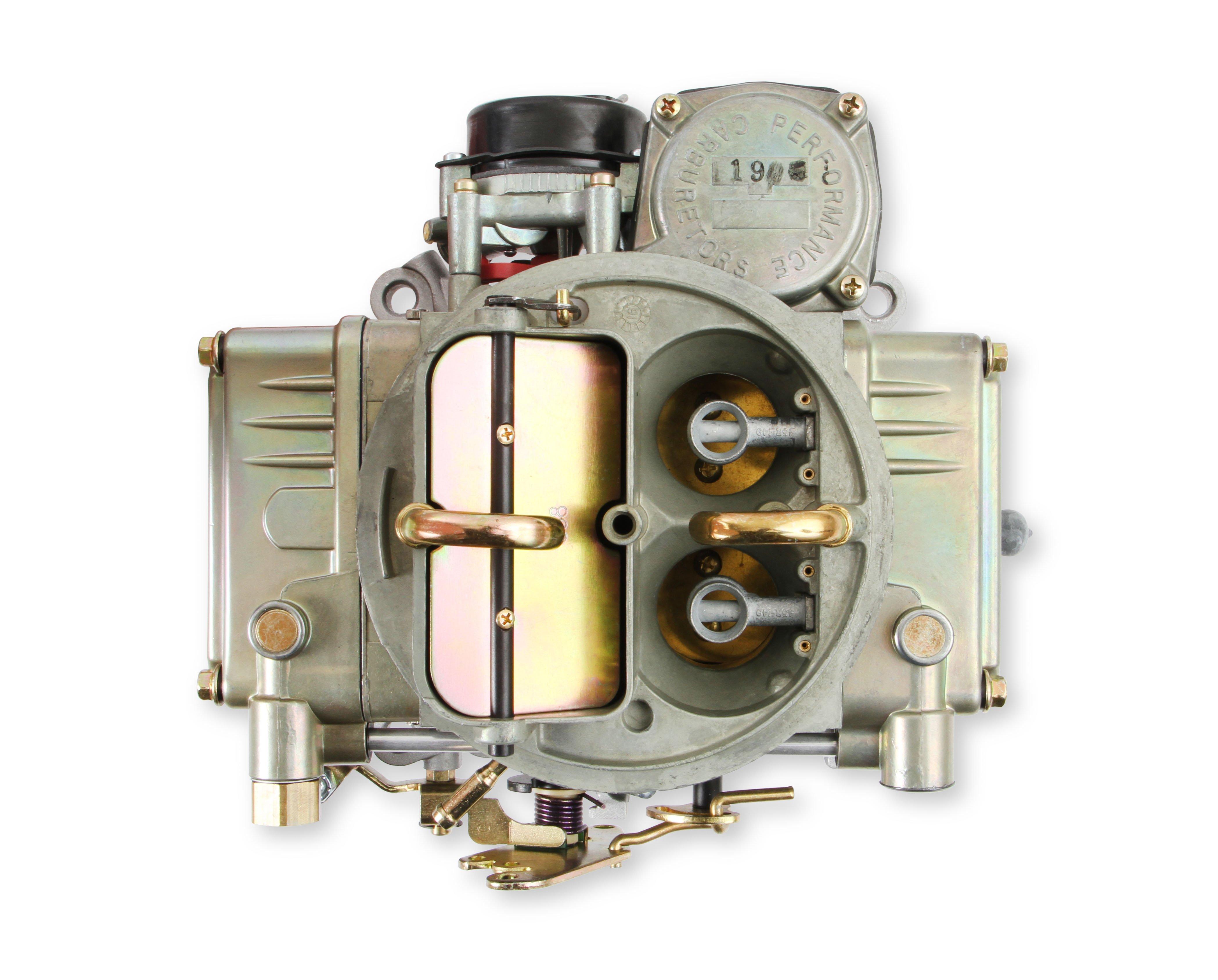 JET 89505 Auto Transmission Module