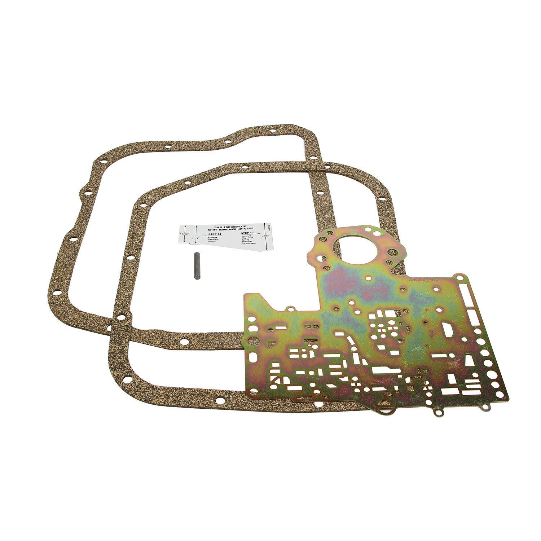 B&M Shift Improver Kit - Mopar A727/A904 Transmissions