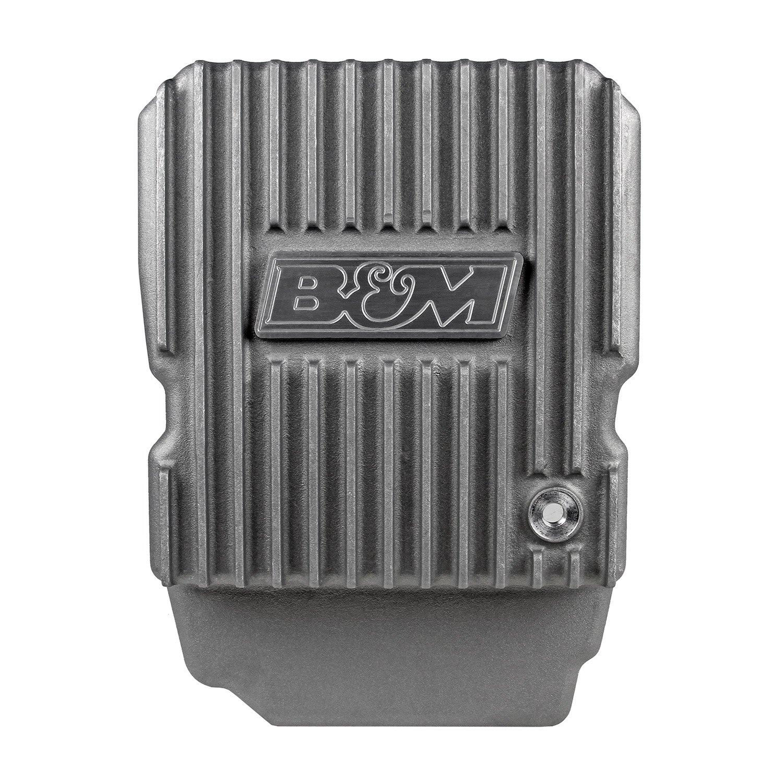 Chrysler Jeep Dodge Vehicles Automatic Transmission Filter Gasket NAG NAG1 Mopar