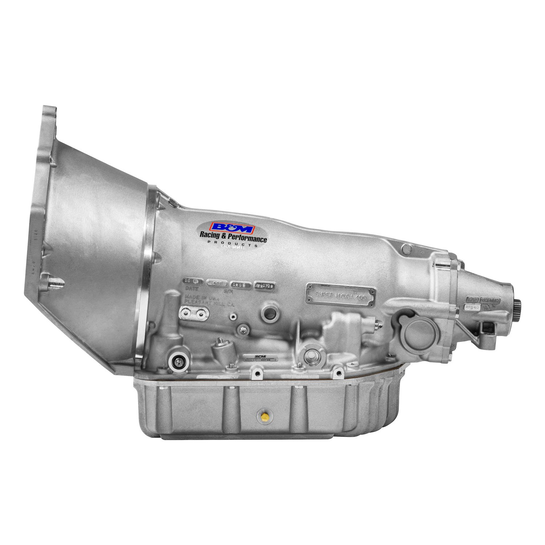 B/&M 80277 Universal Remote Transmission Filter Kit