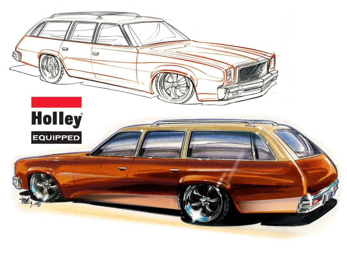 blog_1974-chevelle-wagon-rendering-2010-03-16.jpg