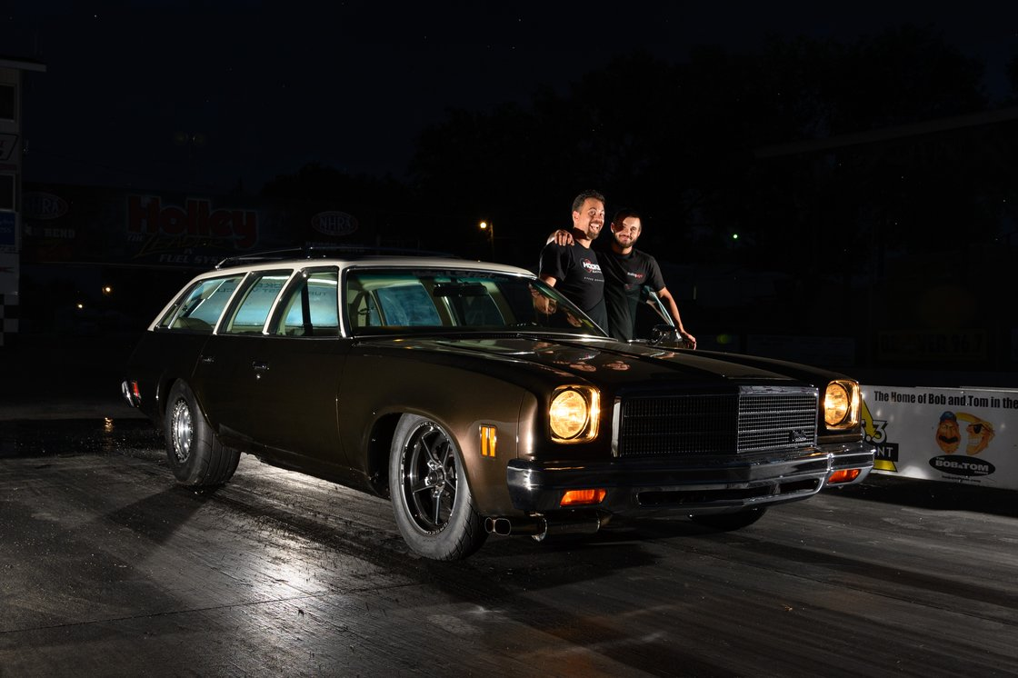 blog_1974chevwagon1.jpg
