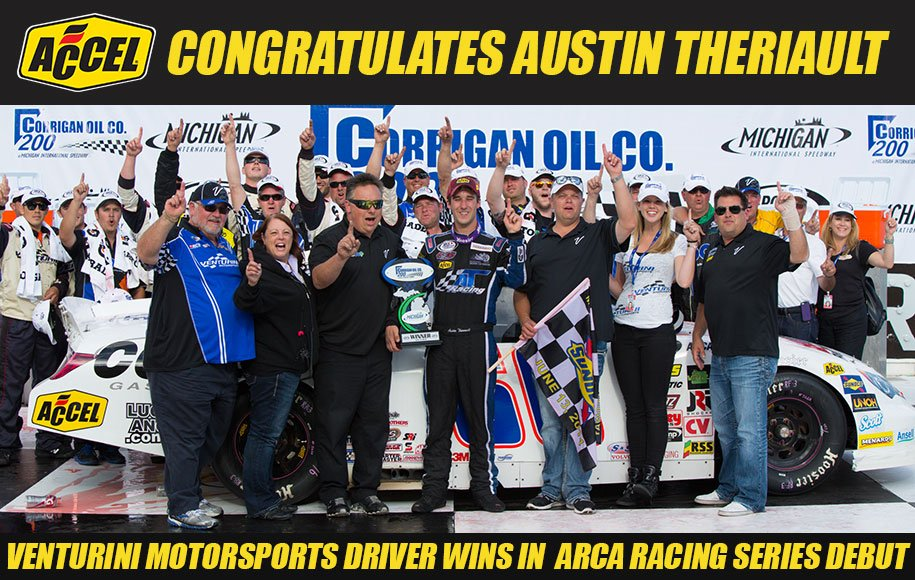 blog_austin-theriault-wins-at-mis.jpg