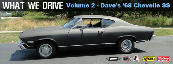 blog_daves_68_chevelle_600.jpg