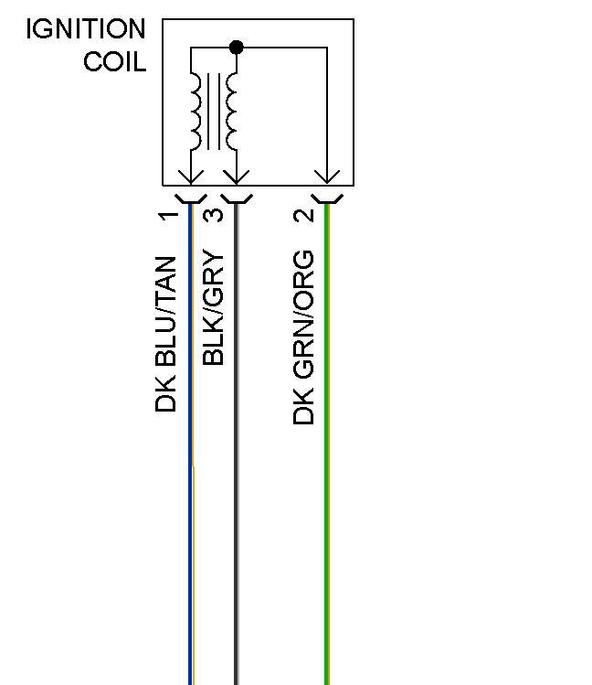 blog_diagrams_and_drawings_6_series_dodge_srt-4coil.jpg