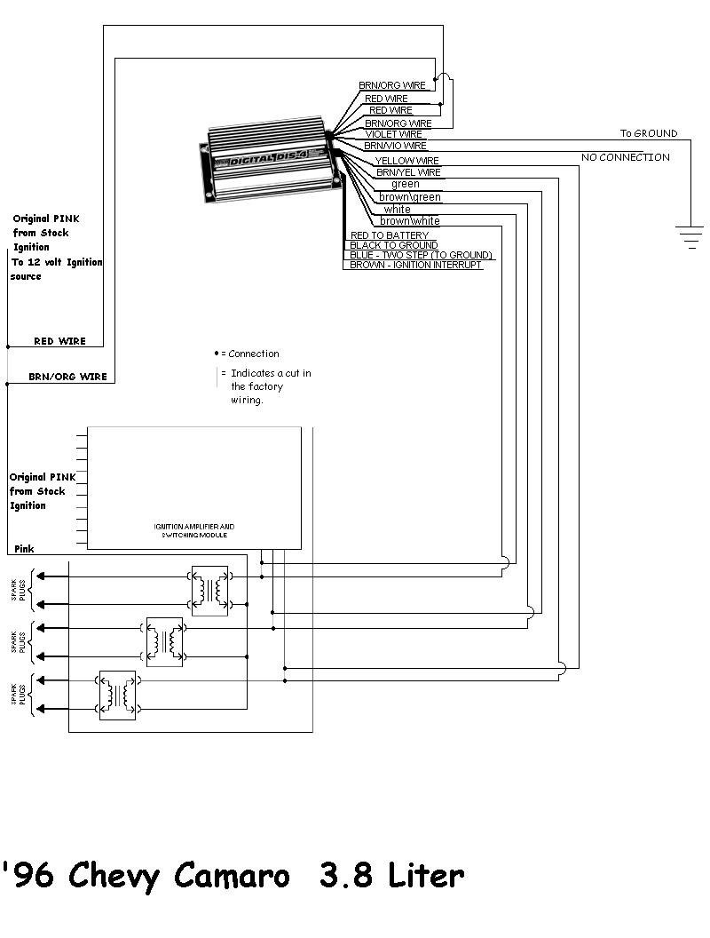 blog_diagrams_and_drawings_6_series_gm_96_camaro_38_liter.jpg