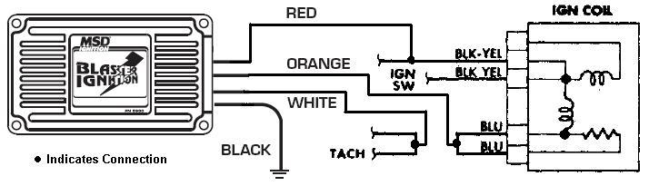 blog_diagrams_and_drawings_6_series_honda_1986_integra_5_box.jpg