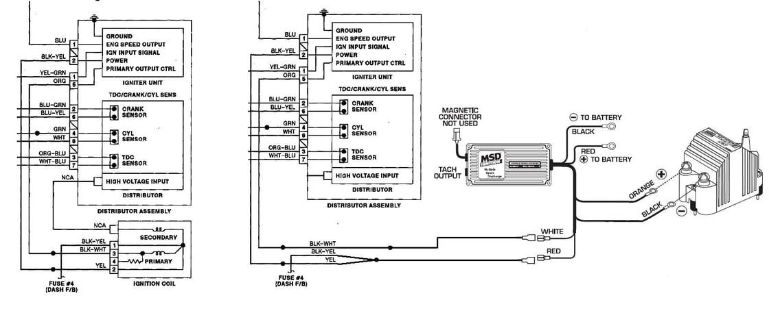 blog_diagrams_and_drawings_6_series_honda_1993_accord_6_ss_coil_2.jpg
