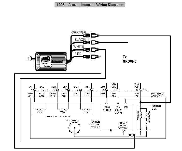 blog_diagrams_and_drawings_6_series_honda_acura_98_with_5462.jpg