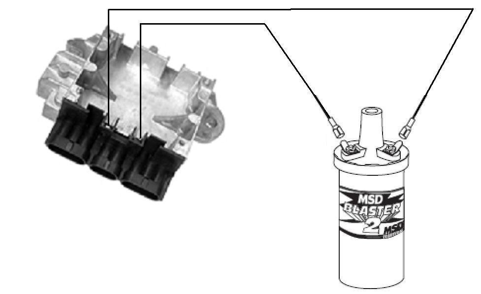 blog_diagrams_and_drawings_6_series_jeep_jeep.jpg