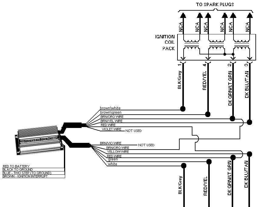 blog_diagrams_and_drawings_6_series_jeep_jeep_2004_wrangler_4.jpg
