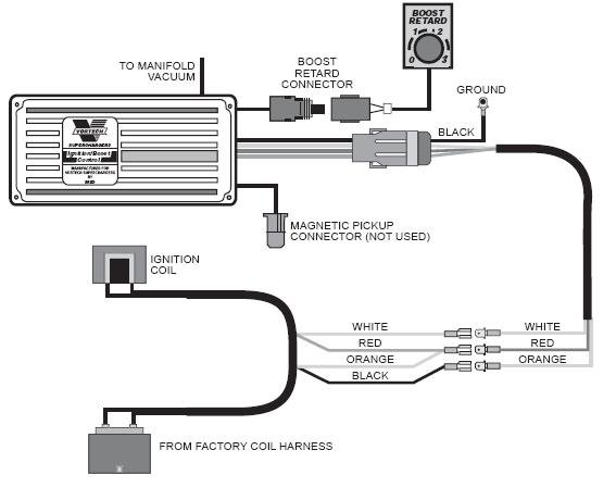 blog_diagrams_and_drawings_6_series_timing_controls_votech_original.jpg