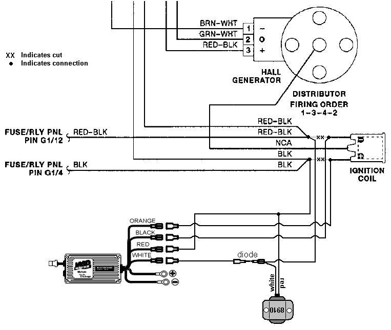 blog_diagrams_and_drawings_6_series_volkswagon_vw_1992_6.jpg