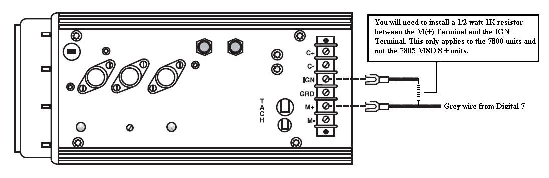 blog_diagrams_and_drawings_digital_7_drawings_7531_to_msd_8_7531_to_8_pull_up_resistor.jpg