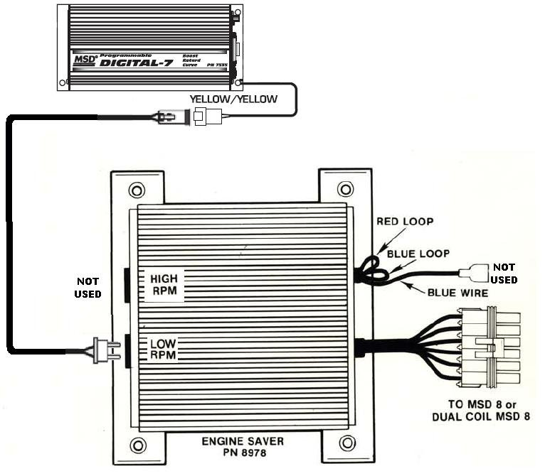 blog_diagrams_and_drawings_digital_7_drawings_7531_to_msd_8_7531_to_engine_saver jpg   this diagram illustrates how the 7531