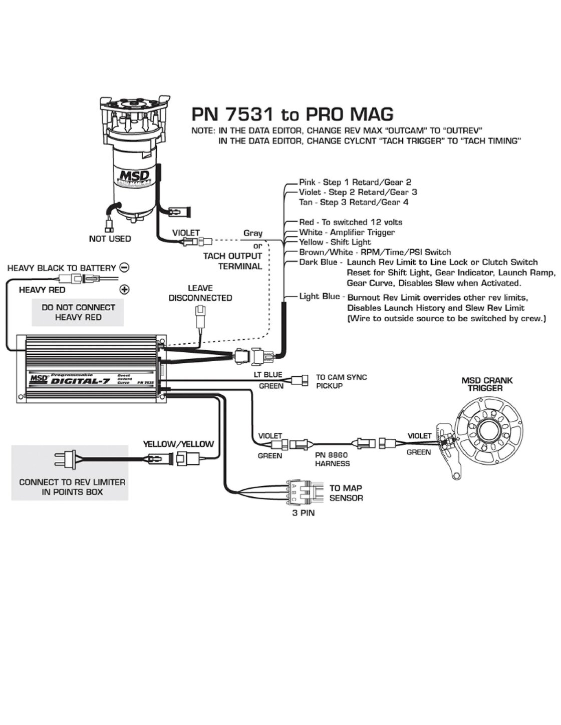 blog_diagrams_and_drawings_digital_7_drawings_7531_to_promag.jpg