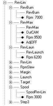 blog_diagrams_and_drawings_digital_7_drawings_spool_limiter_limiters.jpg