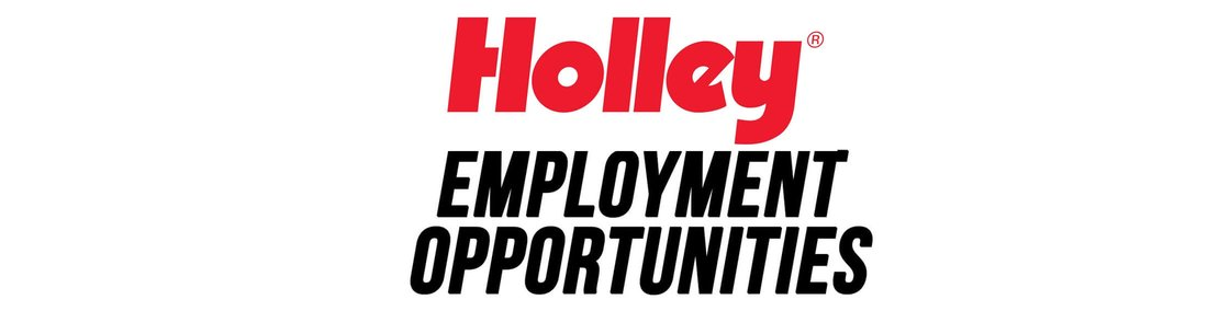 blog_holley_employment_opportunities.jpg