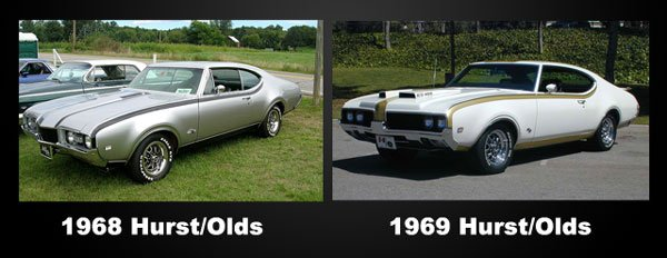 blog_hurst-olds-1968vs1969.jpg