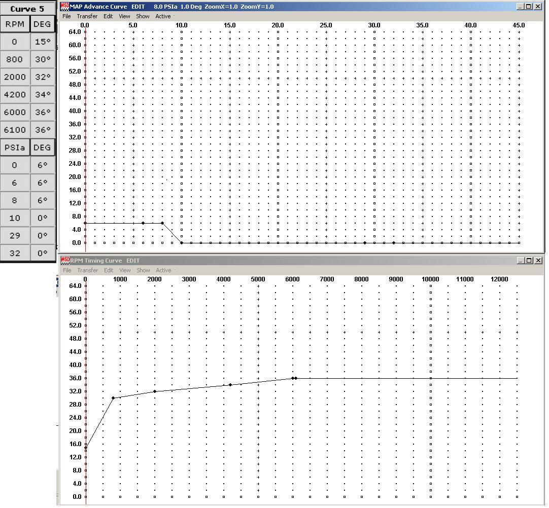 blog_lsx_curves_curve5.jpg