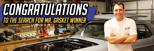 blog_mr-gasket-winner-600.jpg