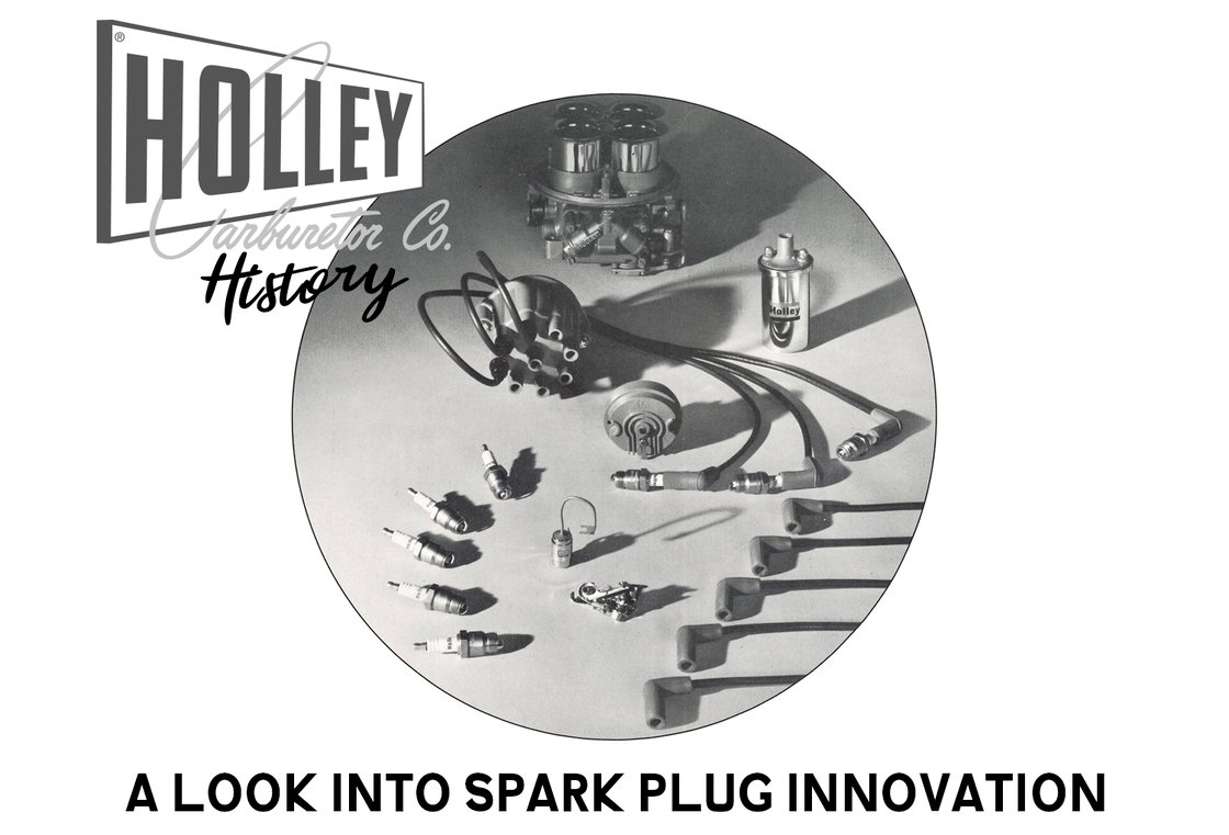 holley_spark_plugs_history_blog_header.png