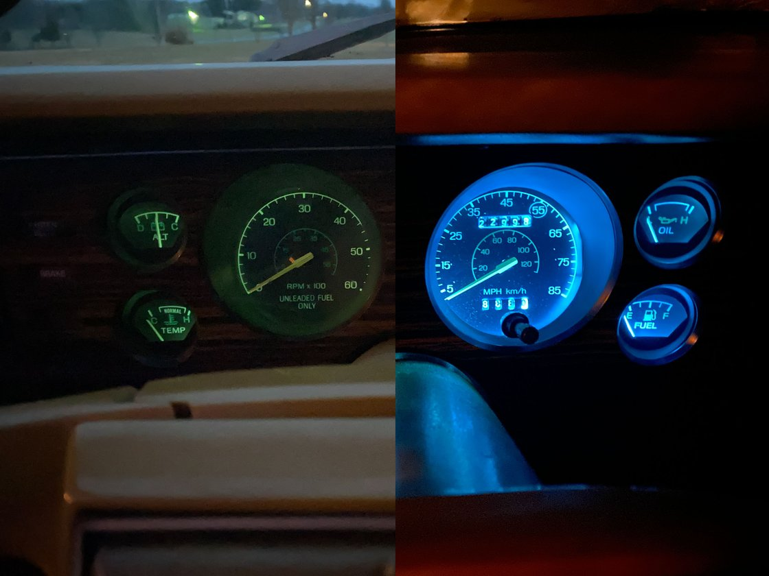 split_gauges.jpg