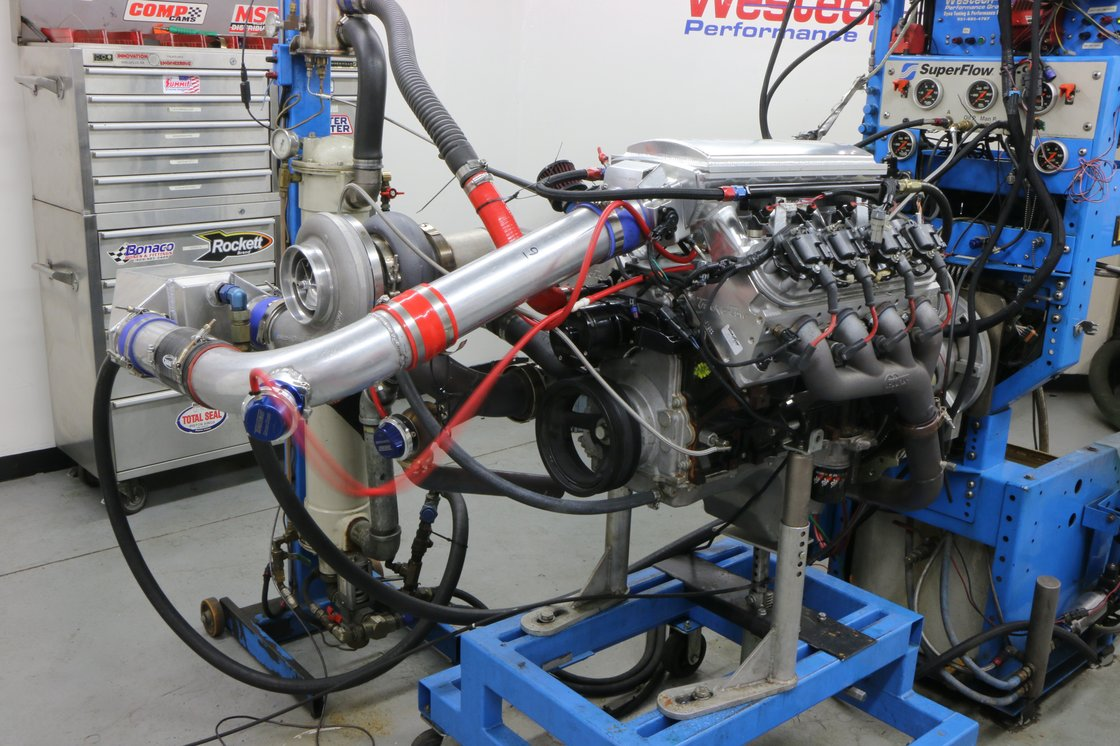turbo_ls_manifolds-03.jpg