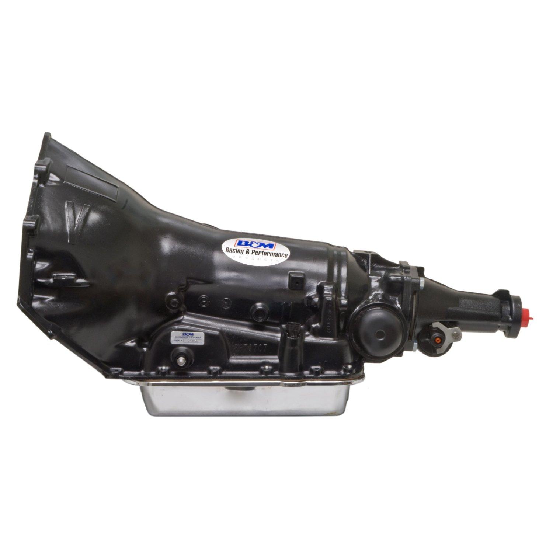 700R4 Transmission For Sale >> B M Street Strip Automatic Transmission 2wd 700r4 4l60
