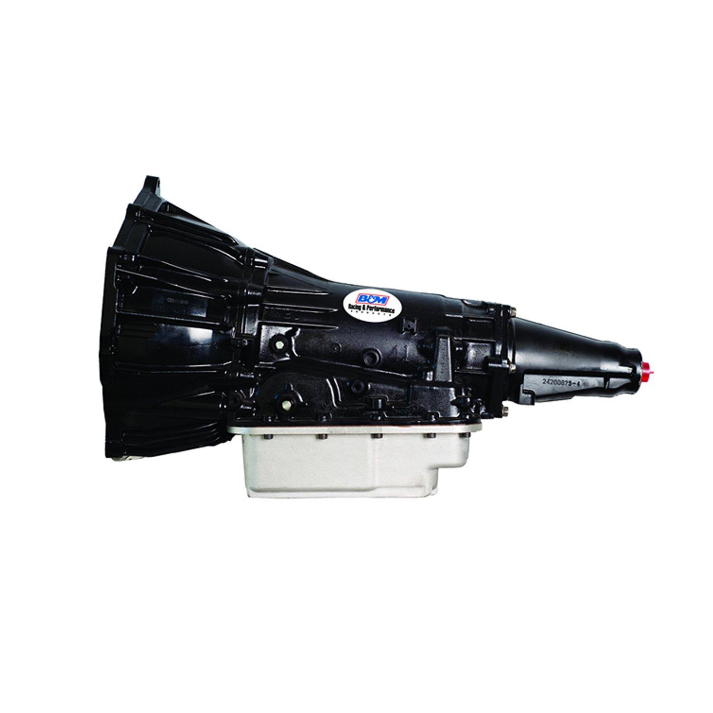 B&M Street/Strip Automatic Transmission - LS Engine 4L60E