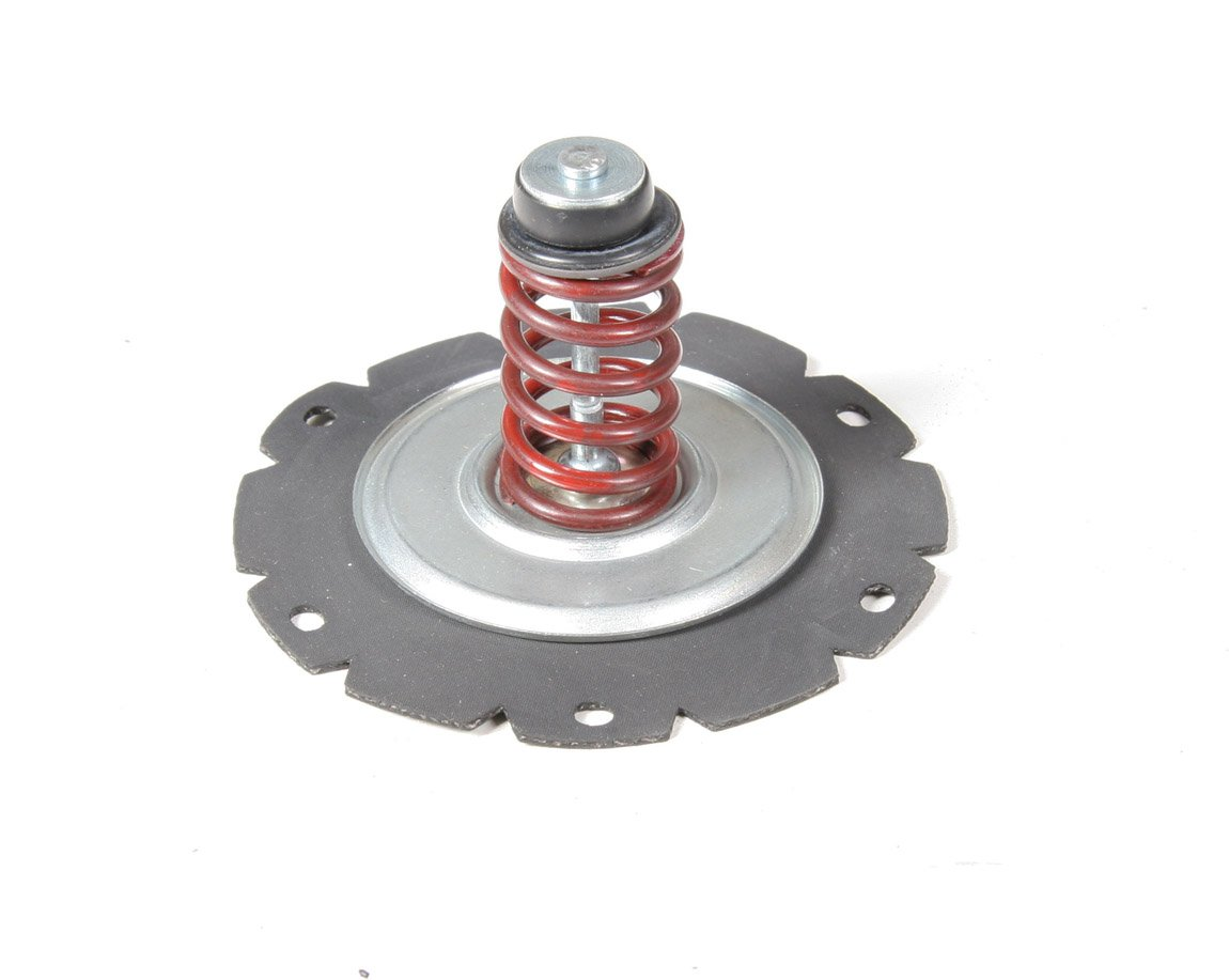 Mechanical Fuel Pump Diaphragm Assembly (High Pressure)
