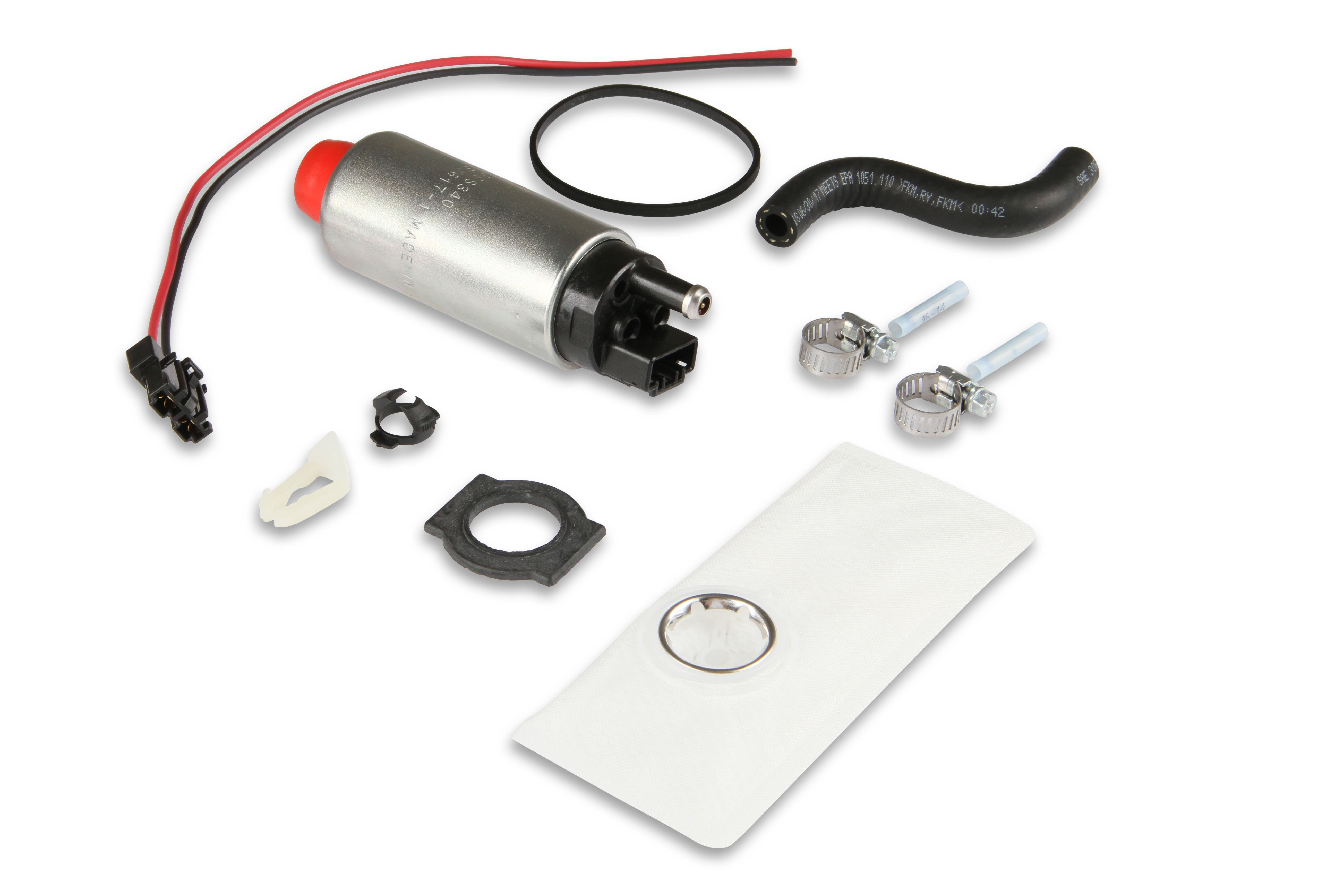 15 conversion kit 2 Year Warranty New Electric Fuel Pump For Dodge Chrysler 11