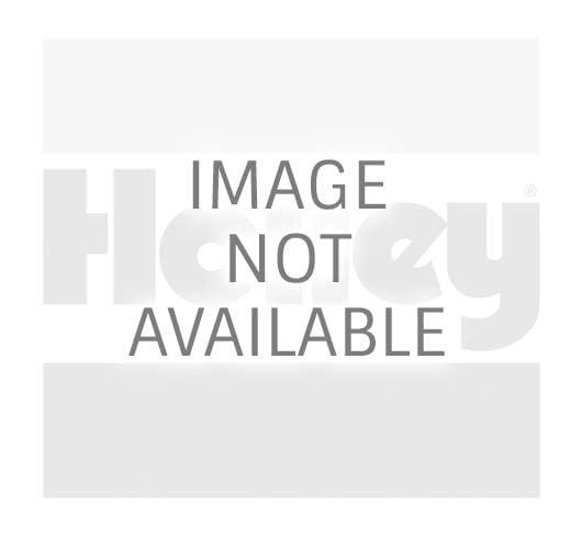 Mr  Gasket Super Coil Spring Spacer - 1 00