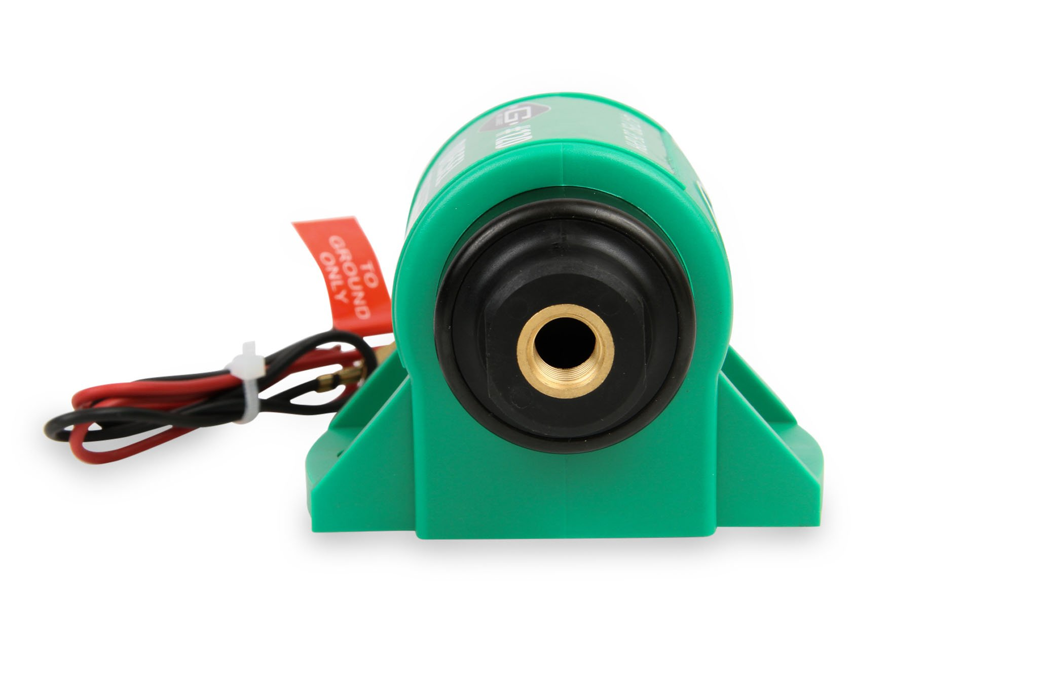 Gasket 12D Electric Diesel Fuel Transfer Pump Mr