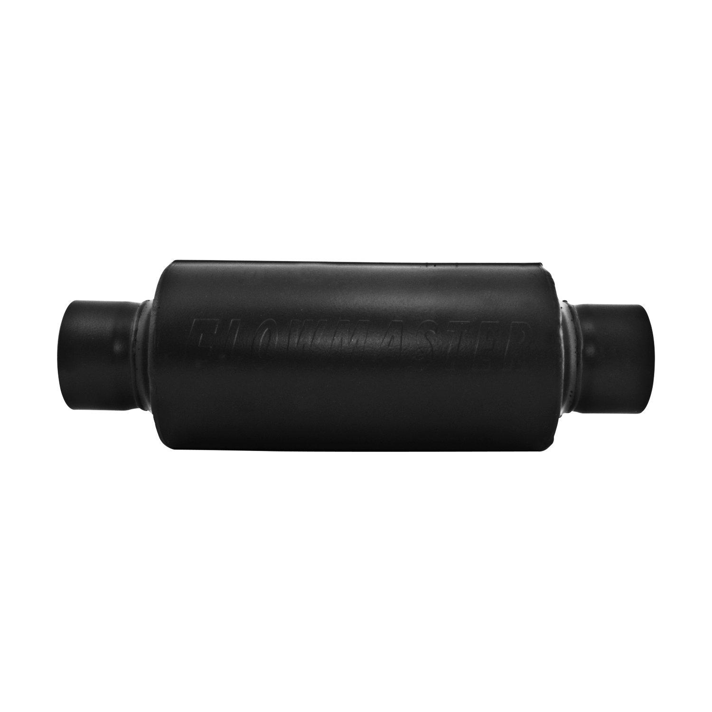 Flowmaster Hushpower Pro Series Muffler 13012100