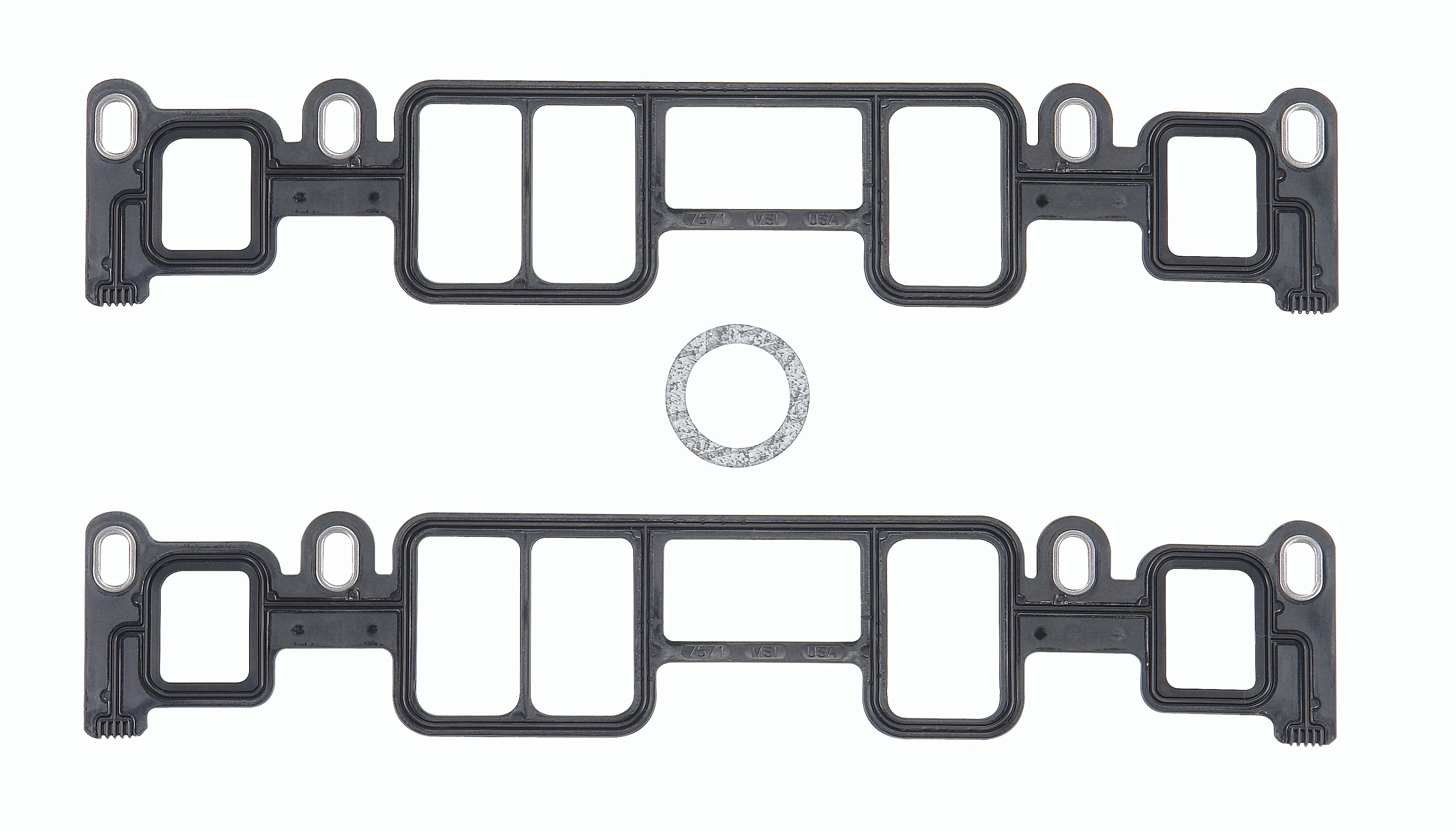 Mr Gasket 138g Intake Manifold Gasket Set Performance