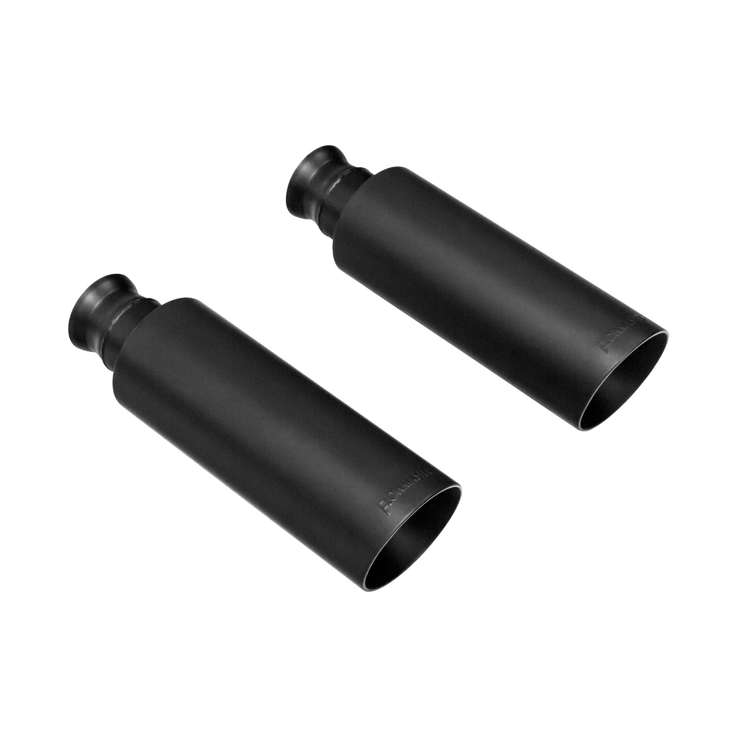 Flowmaster 15356b Flowmaster Exhaust Tip Direct Fit