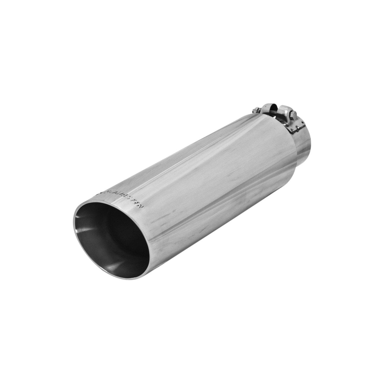Flowmaster 15397 Flowmaster Exhaust Tip
