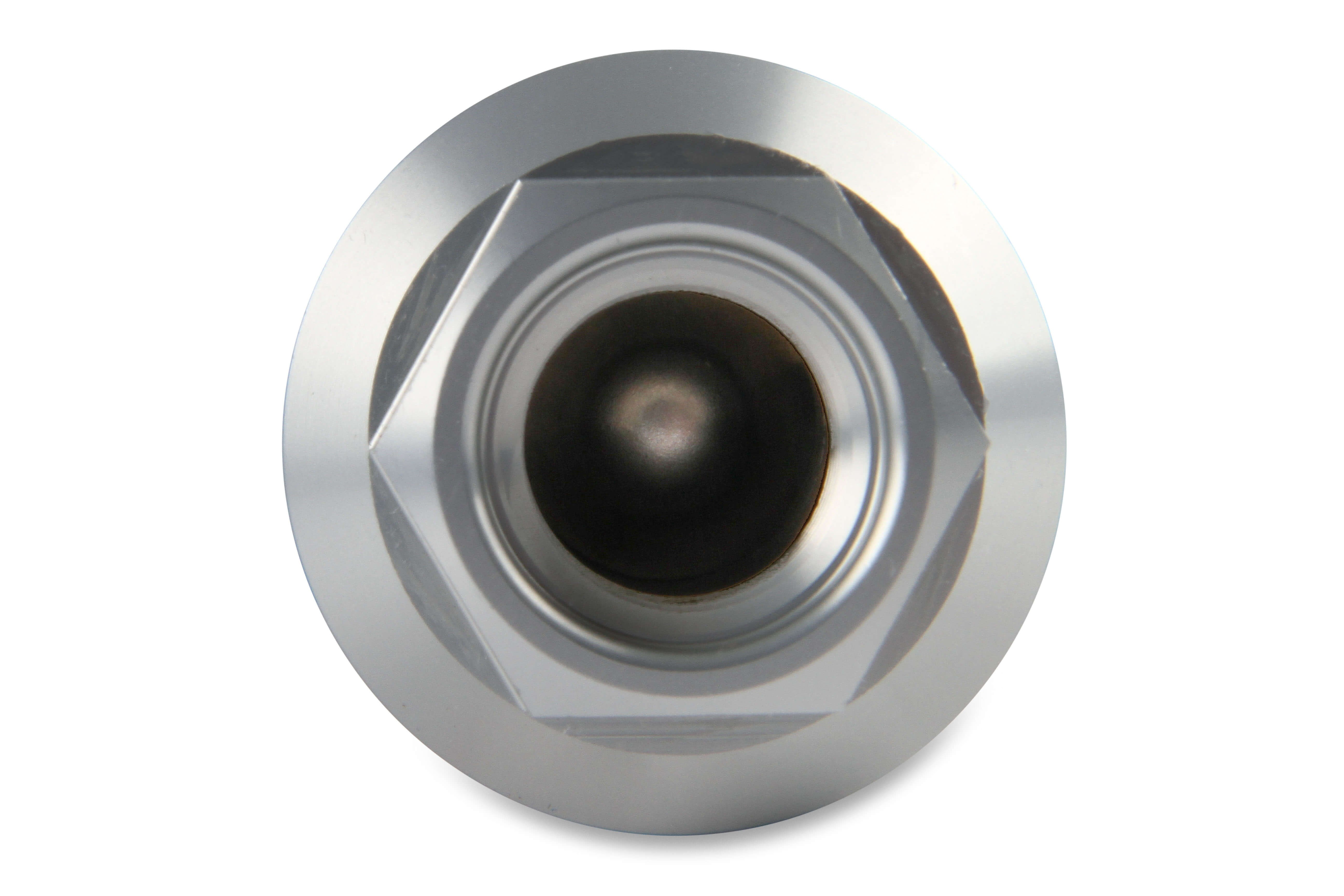 Holley Fuel Filter 10 Micron Post 162-552 175 GPH EFI 3//8 NPT