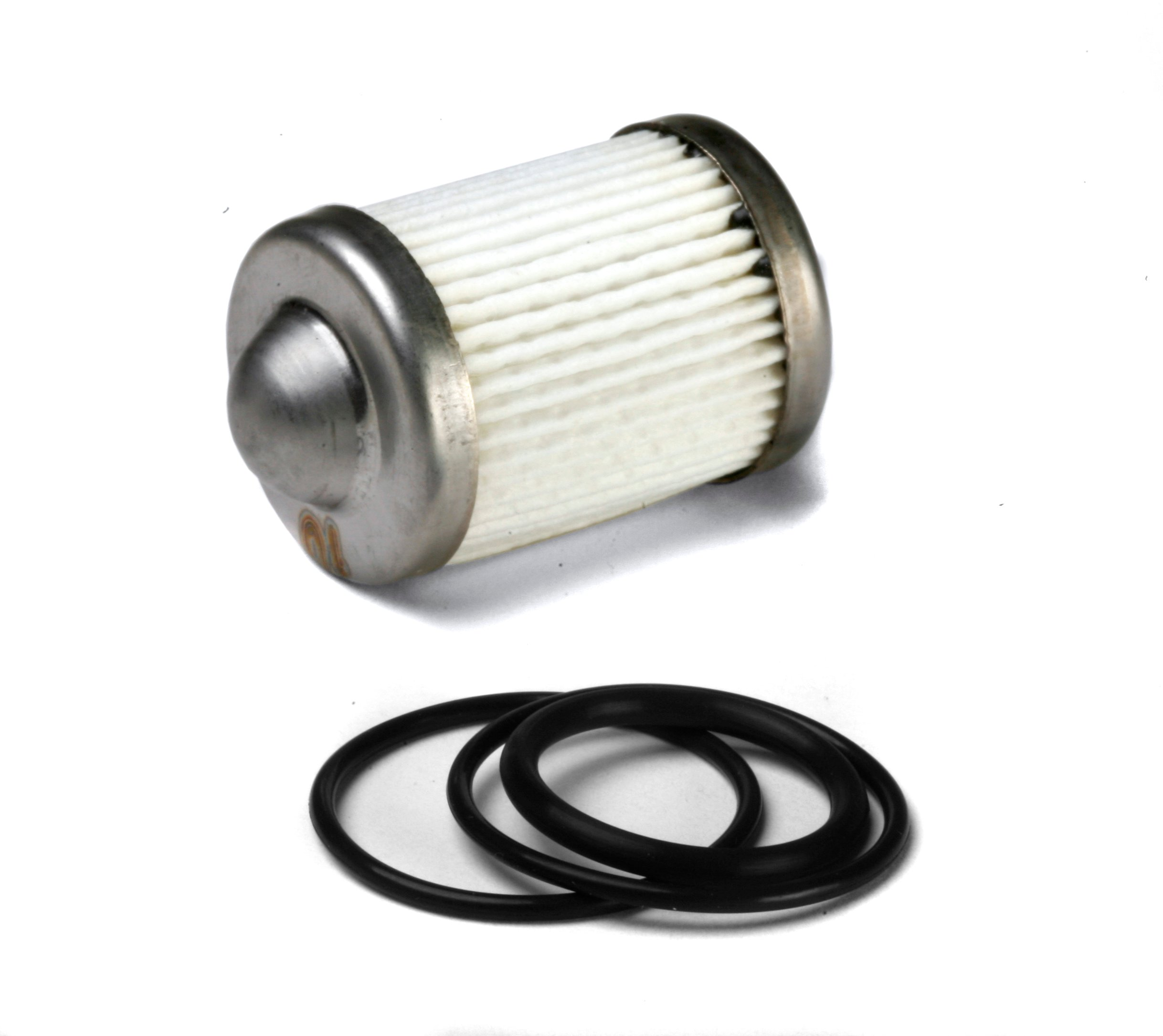 Fuel Filter Element and O-ring Kit