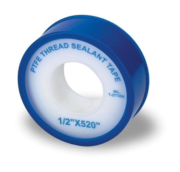 Earls erl thread seal tape