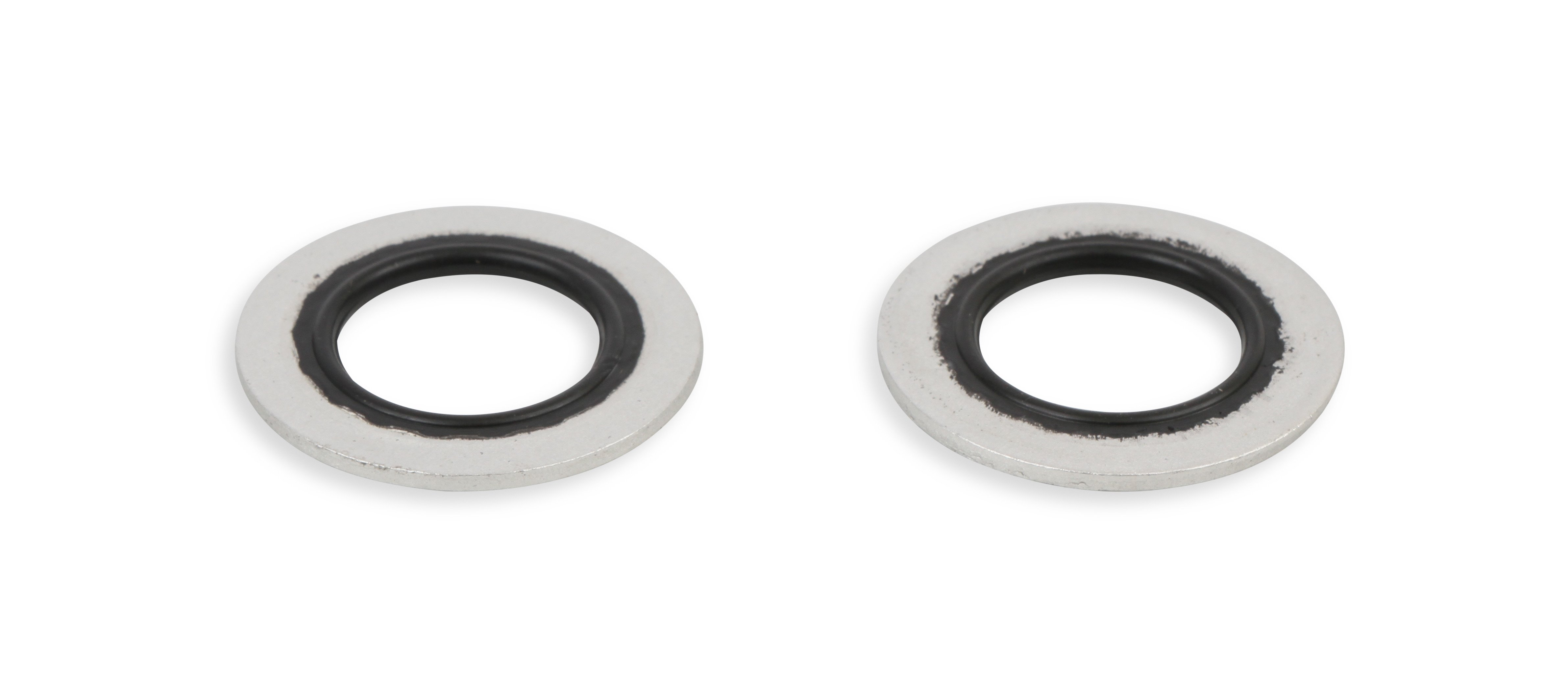 1//2 I.D. Package Of 2 Earls 178008ERL Stat-O-Seal Fits 5 an Fitting