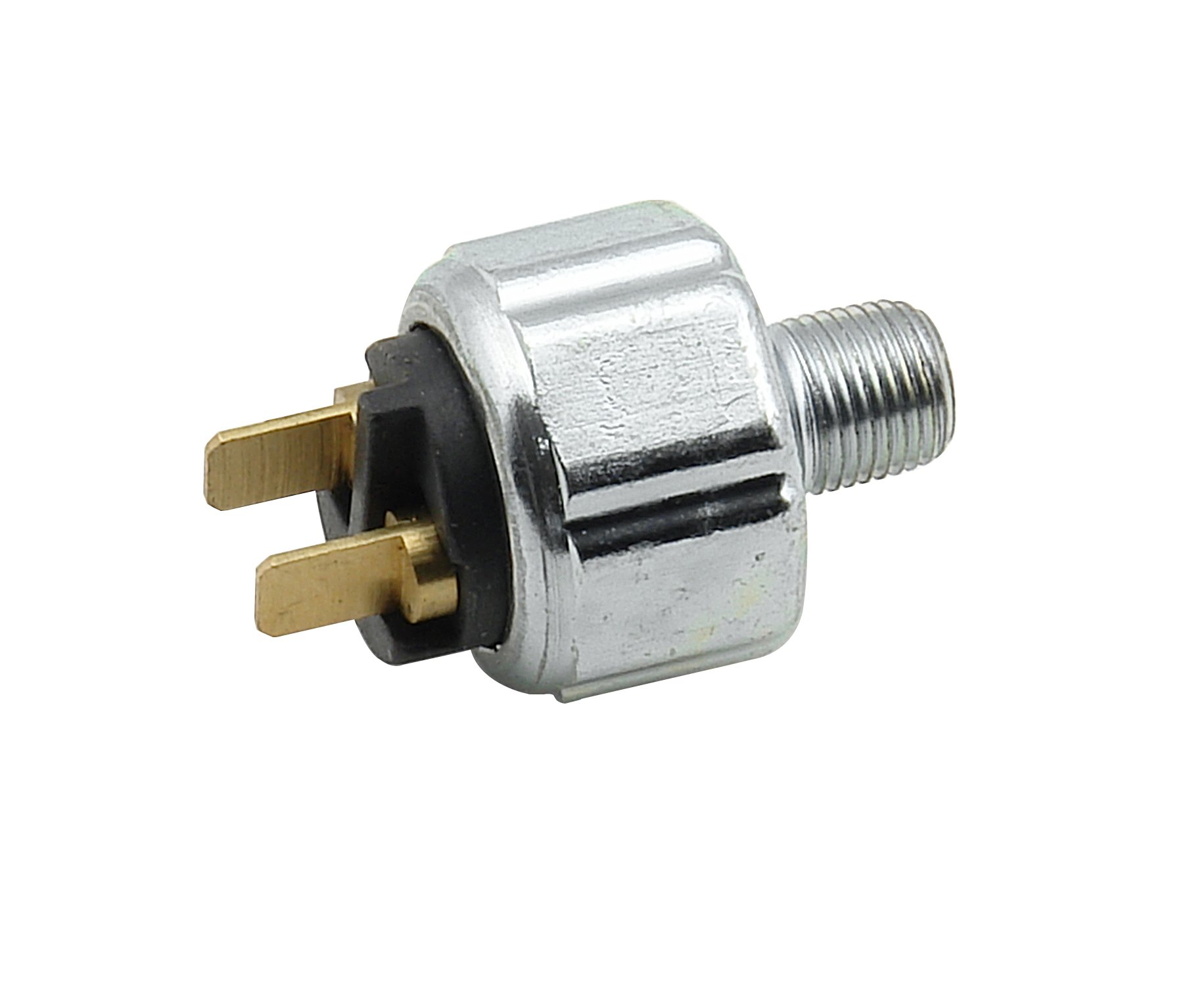 Motorcycle Terminals Connectors And Wiring Accessories