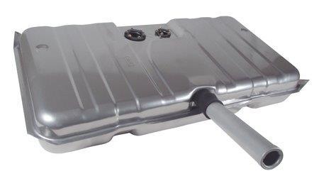 Sniper EFI Fuel Tank System