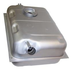 Stock Replacement Fuel Tank