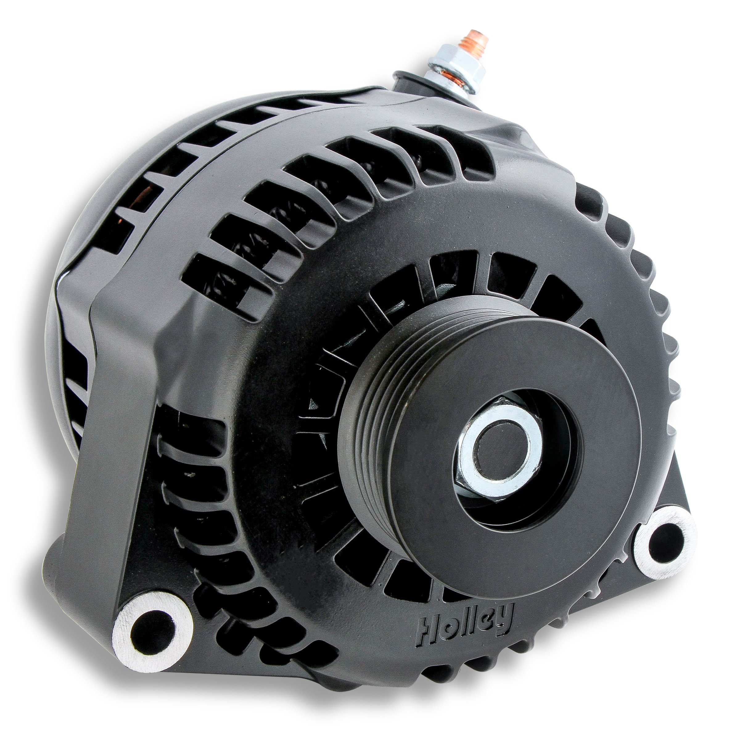 Holley Premium Alternator