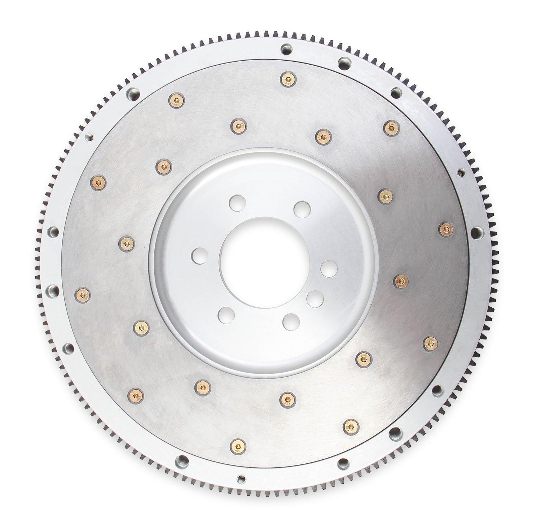 Hays Billet Aluminum SFI Approved Flywheel - Small Block Chevrolet