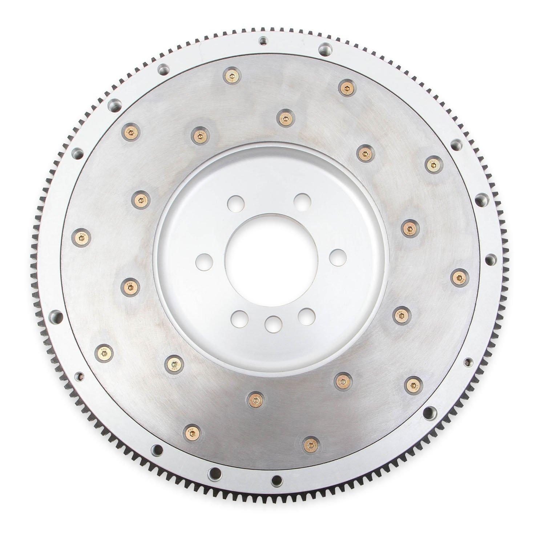 Hays Billet Aluminum SFI Certified Flywheel - Small and Big Block Chevrolet